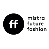 Mistra Future Fashion