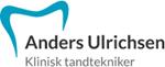 Anders Ulrichsen støtter SportsGoods For Africa