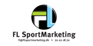 FL SportMarketing