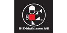 K.E. Mathiasen A/S
