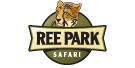Ree Park Safari