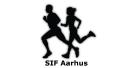 SIF Aarhus