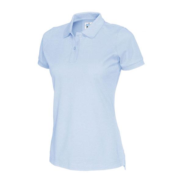 24fa88d8151 CottoVer Økologisk Polo shirt, Dame