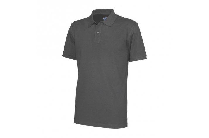 911d3d91 Cottover Økologisk Polo shirt, Herre - Herretøj - Økologishoppen.dk