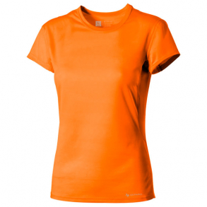 Dame T-shirts og Singletter