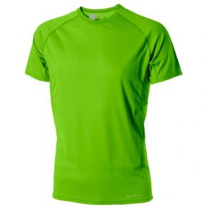 Herre T-shirts og Singletter